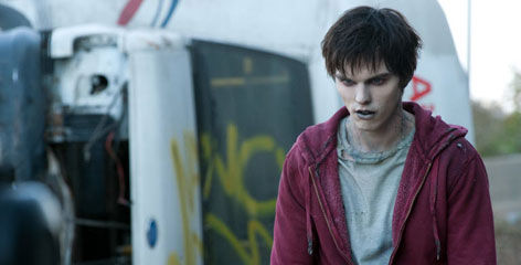 WarmBodies3TopperCrop Screen Rants (Massive) 2012 Movie Preview