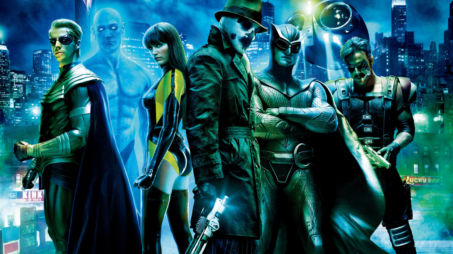 Watchmen-TV-Series-Show-Zack-Snyder.jpg