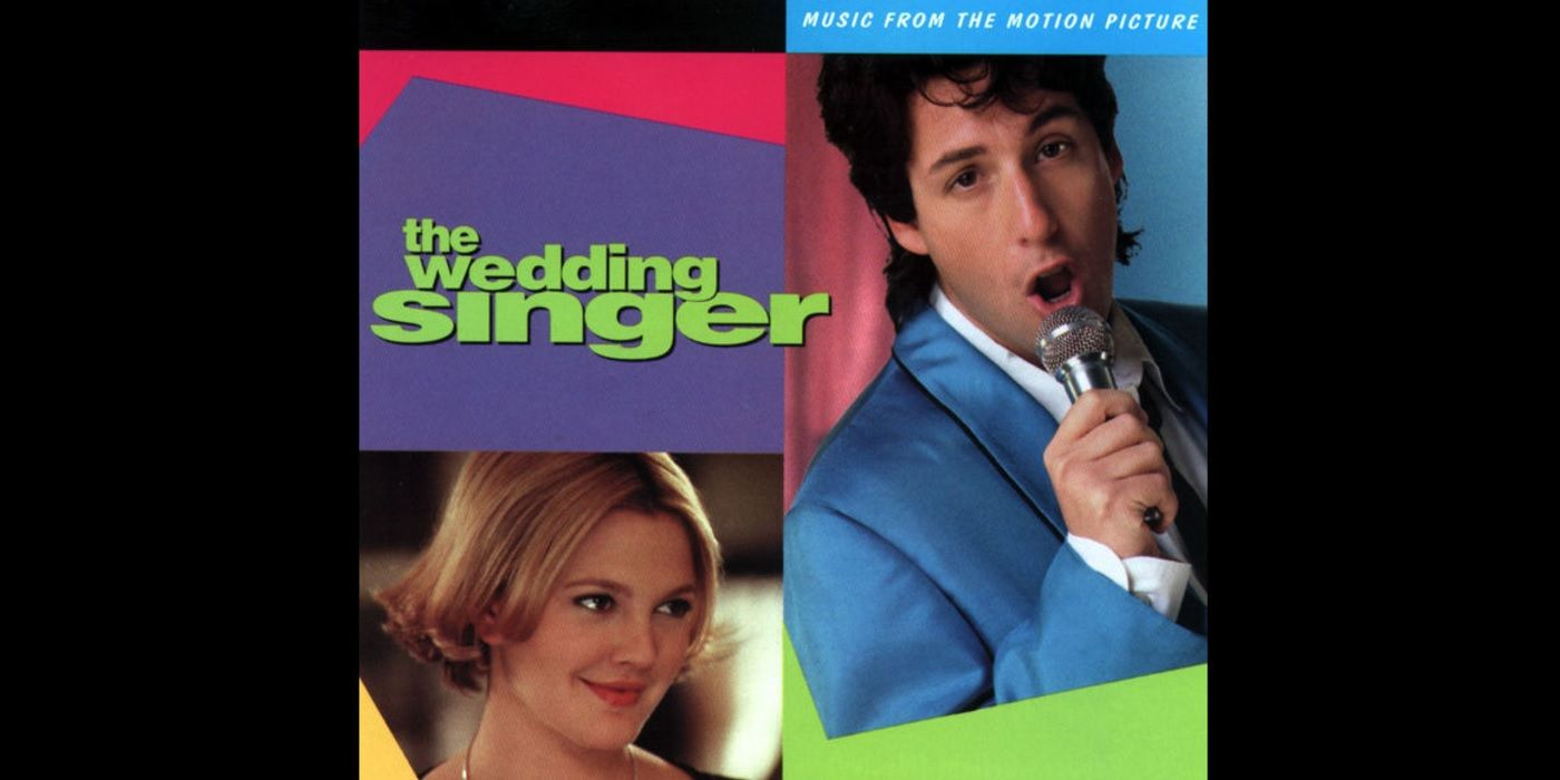 12 Facts You Didn't Know About The Wedding Singer. Wedding Invitation And Stationery Supplies Sydney. Planning Your Wedding Photography. Dream Wedding Search Game. Wedding Magazine In Pakistan. Custom Wedding Invitations San Diego. Winter Wedding Colors. Wedding Dress Designer Of The Year 2012. Wedding Tips Mother Of The Bride