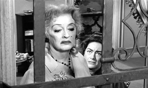 What Ever Happened to Baby Jane Movie News Wrap Up: July 14th, 2012