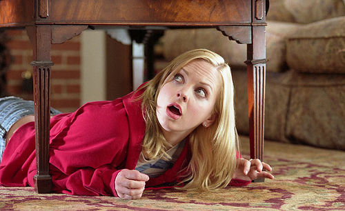 Whats Your Number Anna Farris Screen Rants 2011 Fall Movie Preview