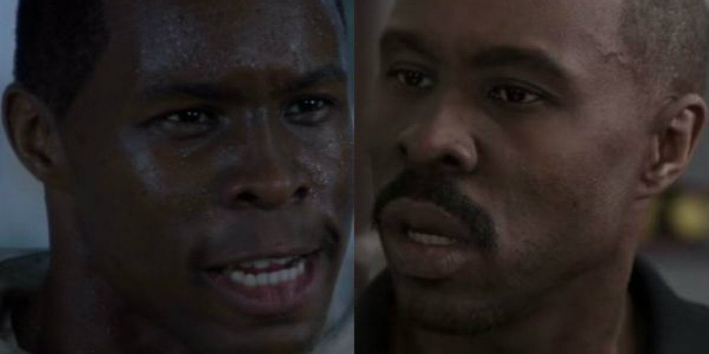 where are they now the cast of remember the titans