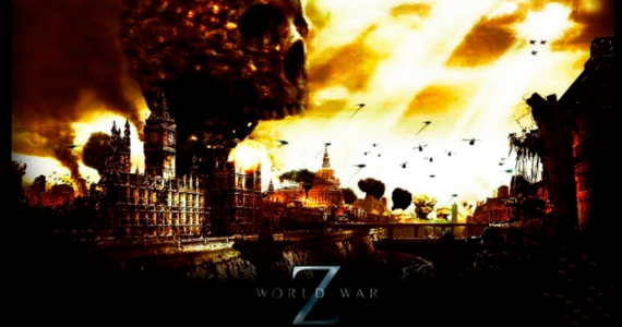Critical essays on war of the worlds