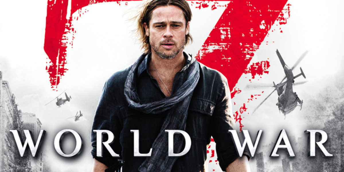 World War Z 2 Loses Director Juan Antonio Bayona | ScreenRant