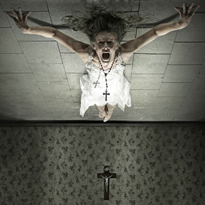 Worst Movies of 2013 Last Exorcism Part 2
