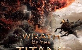 Wrath of the Titans Poster 280x170 New Wrath of the Titans Posters; Snow White and the Huntsman Image