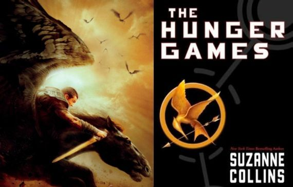 Wrath of the Titans and The Hunger Games release date conflict Wrath of the Titans Scheduled To Clash With The Hunger Games