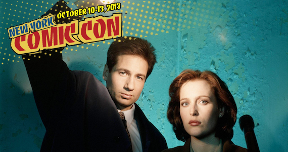 �xfiles� stars want 3rd movie to be about aliens � do you
