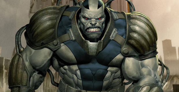 X Men Apocalypse Movie 2016 Simon Kinberg To Help Build X Men & Fantastic Four Franchises