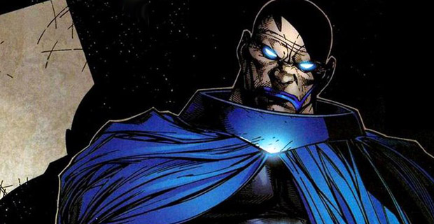 X Men Apocalypse Movie Writers Fox Head Talks F4 Reboot & Singer Directing X Men: Apocalypse