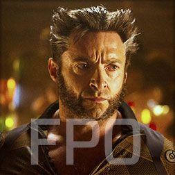 X Men Days of Future Past Future Wolverine Thumbnail Days of Future Past Timeline: Wolverine & The X Mens Future