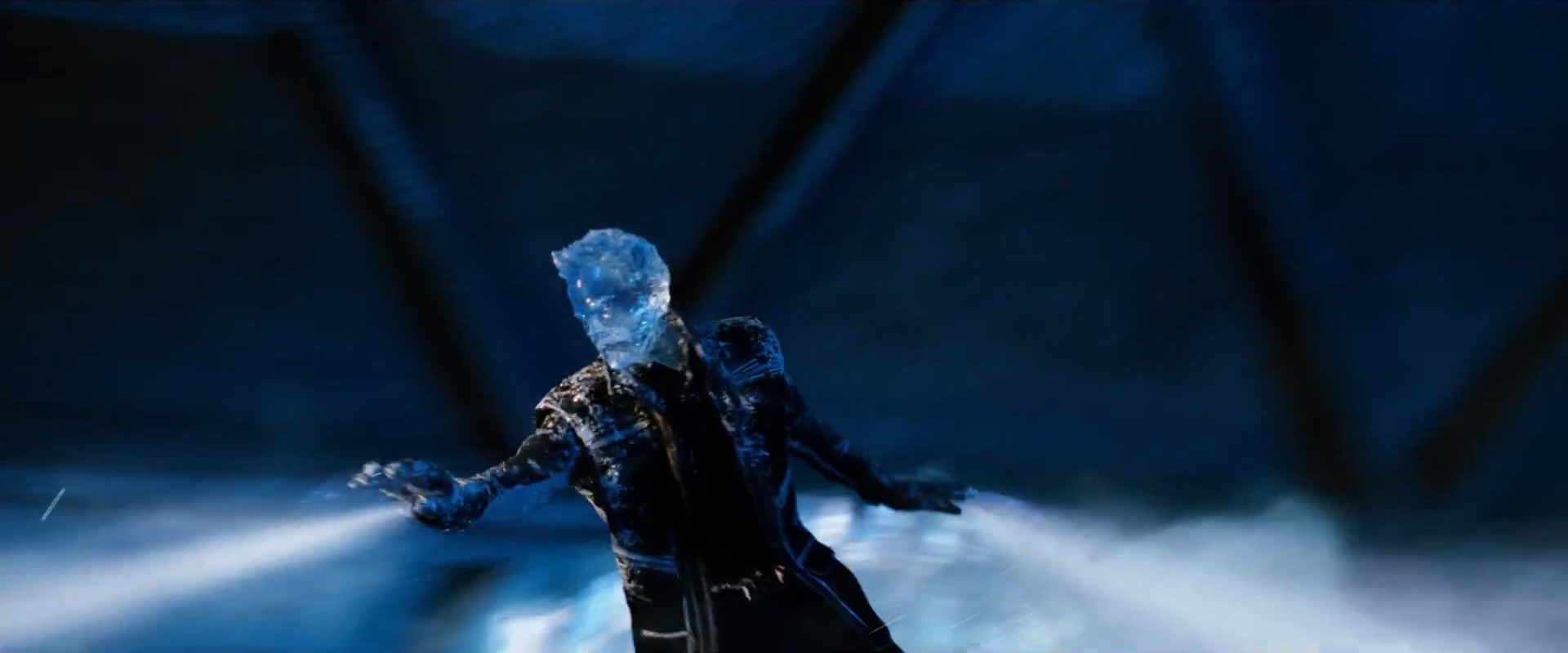 iceman x men days of future past - photo #11