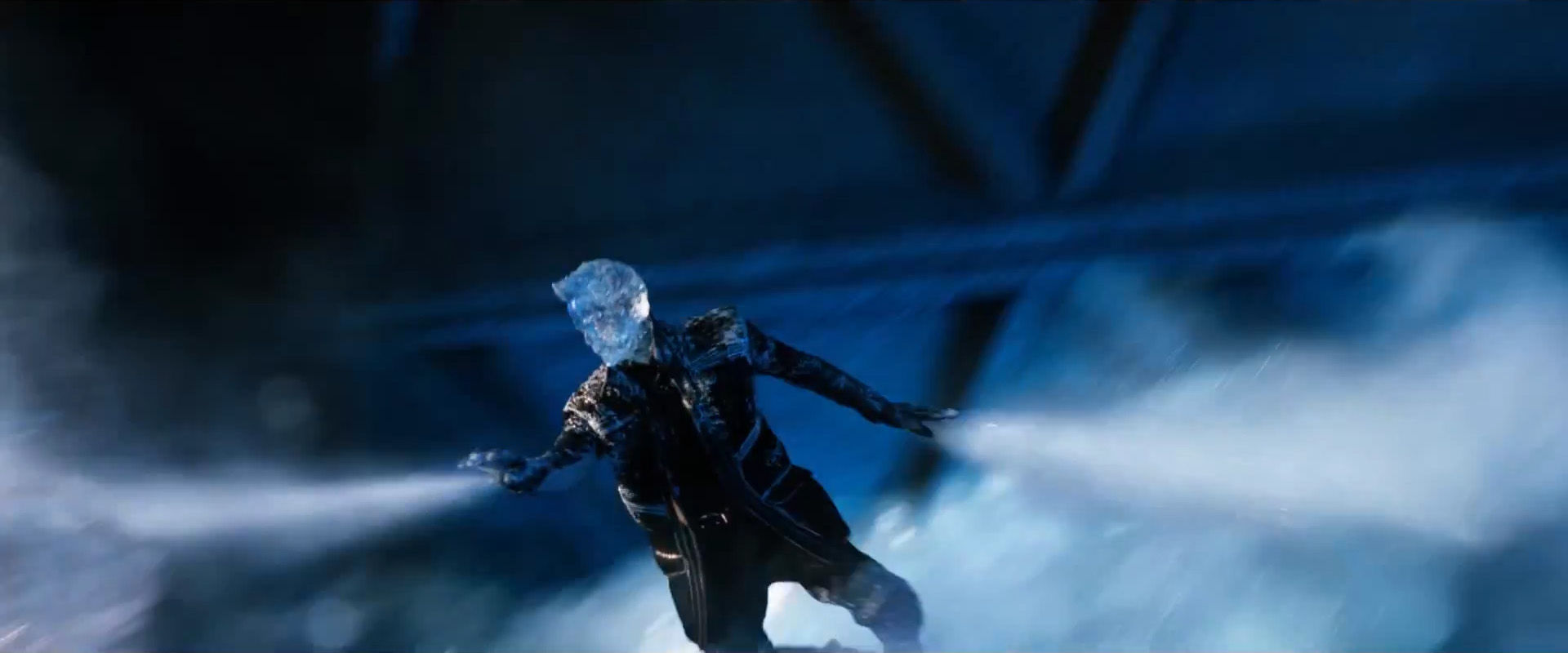 iceman x men days of future past - photo #19