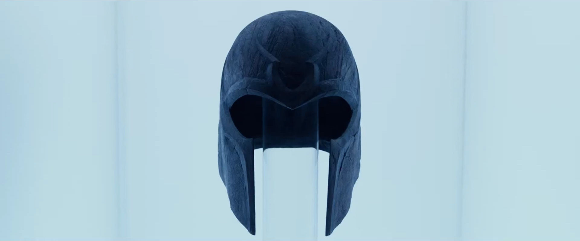 magneto helmet days of future past - photo #14