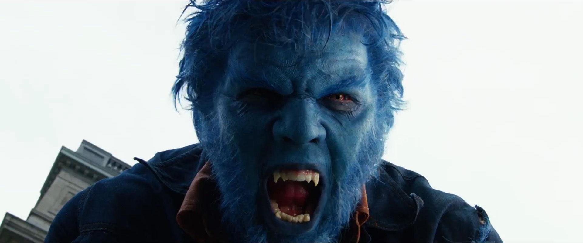 X-Men-Days-of-Future-Past-Trailer-Nichol