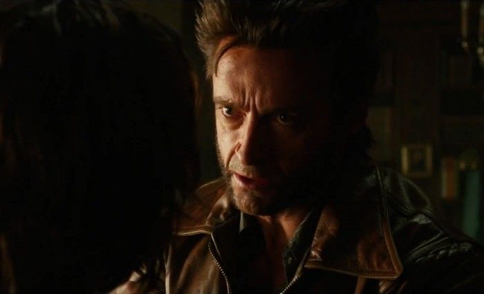 X Men Days of Future Past Trailer Wolverine Convincing Xavier 700x425 X Men: Days of Future Past Costume Featurettes Reveal New Footage; Rogue Cameo Confirmed