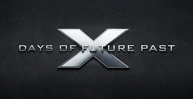 X Men Days of Future Past Trailer X Men: Days of Future Past Images: Quicksilvers Powers & Wolverine vs. Beast