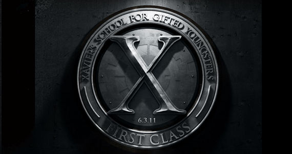 X Men First Class Reviews Previews 5 Things We Learned From X Men: First Class
