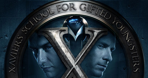 X Men First Class Sequels1 X Men: First Class: Fox Discussing Sequels Internally
