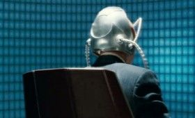X Men First Class Trailer 02 Patrick Stewart 280x170 X Men: First Class Trailer & Images