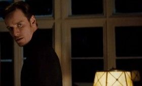 X Men First Class Trailer 05 Fassbender 280x170 X Men: First Class Trailer & Images