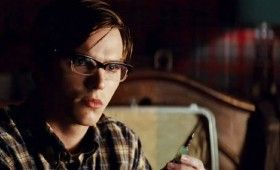 X Men First Class Trailer 14 Hoult 280x170 X Men: First Class Trailer & Images