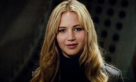 X Men First Class Trailer 25 Jennifer Lawrence 280x170 X Men: First Class Trailer & Images