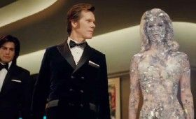 X Men First Class Trailer 27 Kevin Bacon 280x170 X Men: First Class Trailer & Images