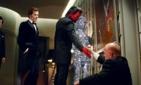 X Men First Class Trailer 34 Azazel 280x170 X Men: First Class Trailer & Images