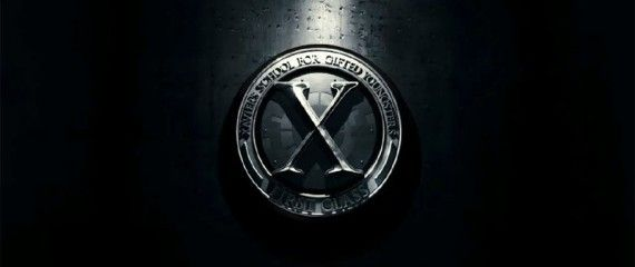 X Men First Class Trailer 40 Logo 570x240 X Men First Class Russian Trailer 40 Logo