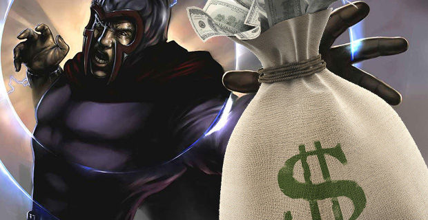 X Men Movies Budget Money Costs Could X Men: Days of Future Past Be The Most Expensive Superhero Movie?