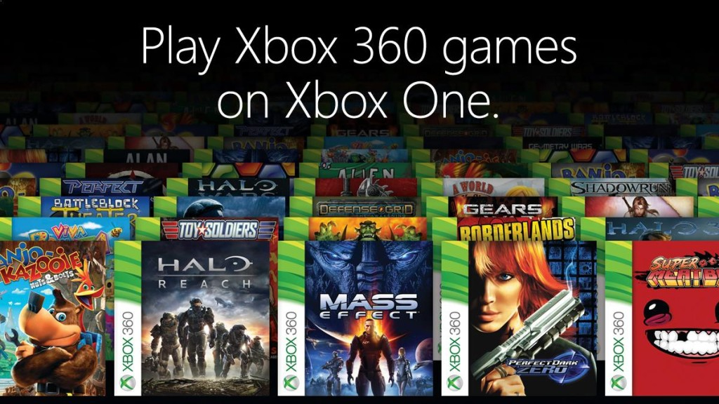 Xbox-One-backward-compatibility.jpg