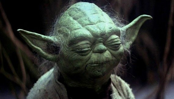 Yoda Eyes Closed 570x325 Yoda Eyes Closed