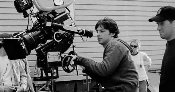 Zach Braff directing Garden State Garden State Director Launches Kickstarter for New Indie Wish I Was Here
