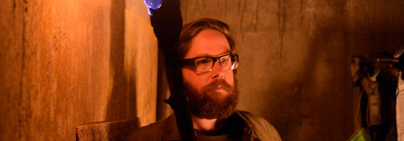 Zak Orth Revolution Kashmir Revolution Season 1, Episode 9 Review – Inner Demons