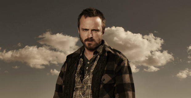 aaron paul dark tower Breaking Bad Star Aaron Paul Approached for The Dark Tower