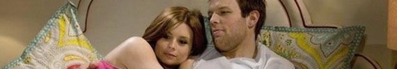 abc better with you status Canceled Or Renewed: 2010 TV Status Update Guide