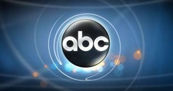 abc fall tv preview 2013 TV Pilot Guide   What Would You Watch?