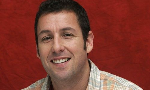 adam sandler in i hate you dad Weekend Movie News Wrap Up: January 16th 2011