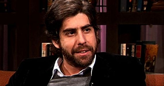adamgoldberg8 Inferno: A Linda Lovelace Story Casts Adam Goldberg