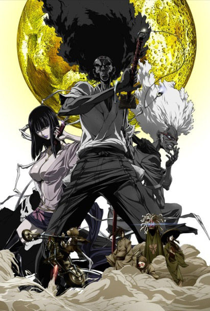 http://screenrant.com/wp-content/uploads/afro-samurai-resurrection.jpg