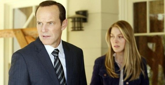 agents-of-shield-season-1-episode-9-coulson