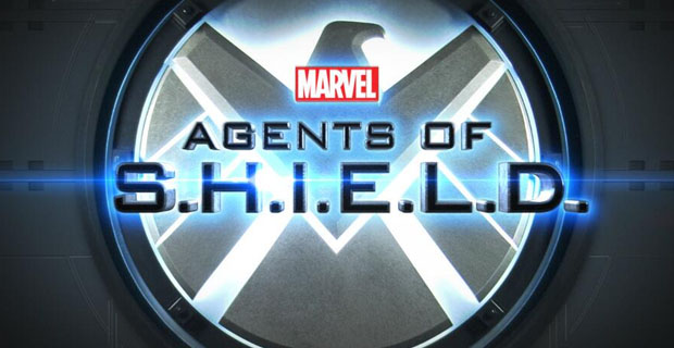agents of shield tv review Agents of S.H.I.E.L.D.: Patrick Brennan to Play Blackout