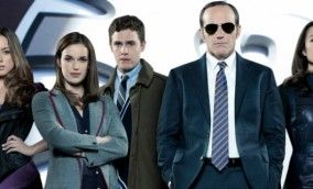 'Agents of S.H.I.E.L.D.' May Get Season 2 Renewal