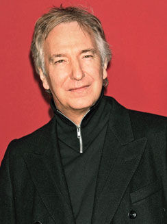 The cast for RepCom - Page 2 Alan-rickman