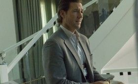 alex cross edward burns 280x170 Alex Cross Images Include An Armed Tyler Perry & Ripped Matthew Fox