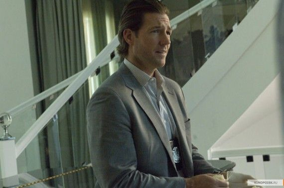 alex cross edward burns 570x378 Edward Burns as Tommy Kane in Alex Cross