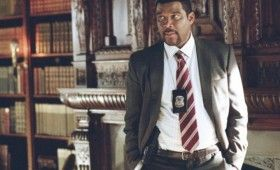 alex cross tyler perry 280x170 Alex Cross Images Include An Armed Tyler Perry & Ripped Matthew Fox