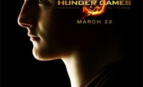 alexander ludwig cato hunger games 280x170 The Hunger Games Character Posters: Meet the Main Players