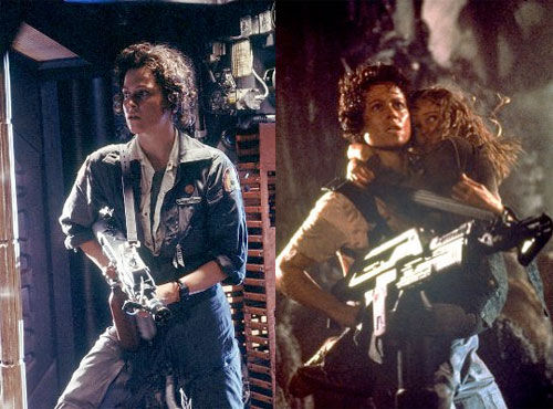 alien aliens The 12 Best Movie Sequels Ever Made